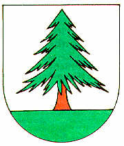 Willaringer Wappen